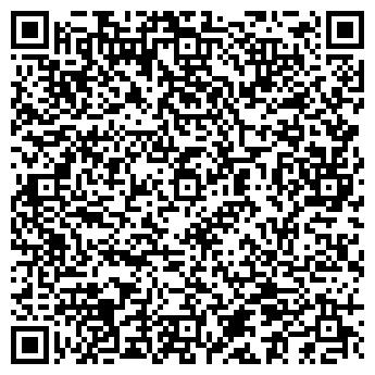 QR-код с контактной информацией организации НЕВИНЧАНИЙ, ЧП