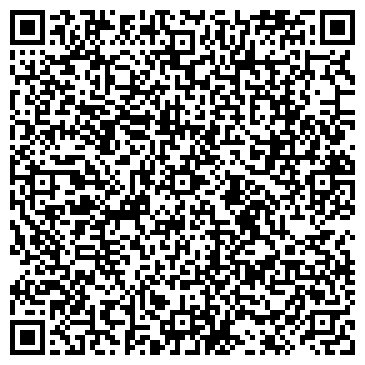 QR-код с контактной информацией организации АЯН-ТРЕЙД, УКРАИНСКО-ВЕНГЕРСКОЕ СП