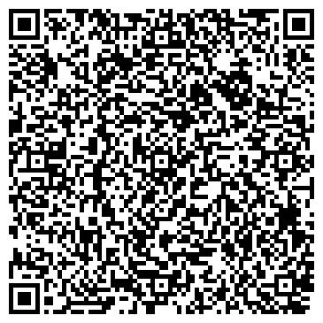 QR-код с контактной информацией организации ИМ.ЧКАЛОВА, СЕЛЬСКОХОЗЯЙСТВЕННОЕ ООО