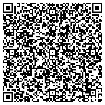 QR-код с контактной информацией организации ЕДИНСТВО, СЕЛЬСКОХОЗЯЙСТВЕННОЕ ЧП, ЧП