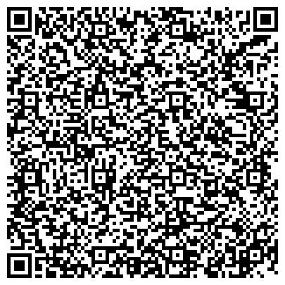 QR-код с контактной информацией организации ТОРГОВЫЙ ДОМ ЖДАНОВИЧИ-АГРО ООО