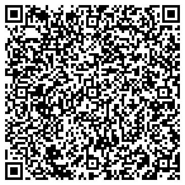 QR-код с контактной информацией организации ПОБЕДА, СЕЛЬСКОХОЗЯЙСТВЕННОЕ АРЕНДНОЕ ЧП