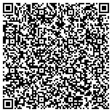 QR-код с контактной информацией организации НОВОБУГСКИЙ КОНСЕРВНЫЙ ЗАВОД РАЙПОТРЕБСОЮЗА