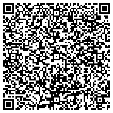 QR-код с контактной информацией организации АГРО-ГАРАНТ-ЦУКОР, ООО