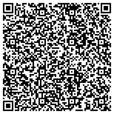 QR-код с контактной информацией организации МЯСО БУКОВИНЫ, ДЧП ОАО НОВОСЕЛИЦКИЙ ПТИЦЕКОМБИНАТ