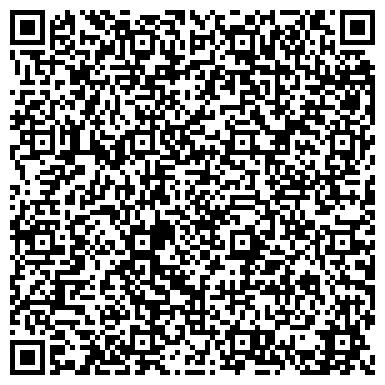 QR-код с контактной информацией организации НОВОСЕЛИЦКАЯ РАЙОННАЯ ТИПОГРАФИЯ, КОММУНАЛЬНОЕ ПРЕДПРИЯТИЕ