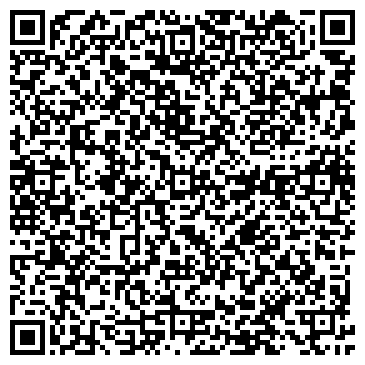 """QR-код с контактной информацией организации ООО """"Виктория и С"""""""