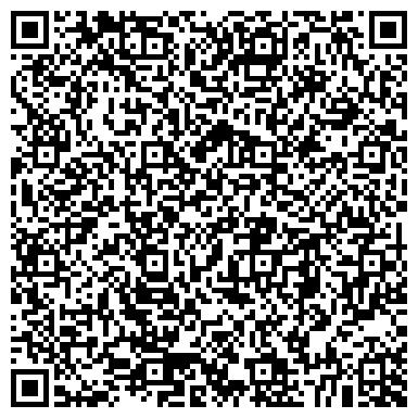 QR-код с контактной информацией организации НОВОПСКОВСКАЯ РАЙОННАЯ ТИПОГРАФИЯ, КОММУНАЛЬНОЕ ГП