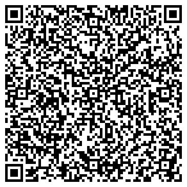 QR-код с контактной информацией организации НОВОМОСКОВСКАЯ ТИПОГРАФИЯ, ООО