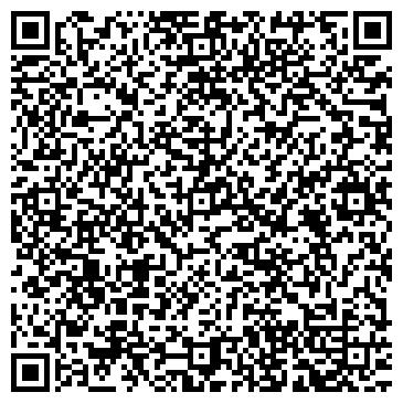 QR-код с контактной информацией организации Сан Элит