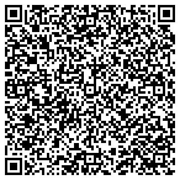 QR-код с контактной информацией организации ОРЛОВЩИНА, АССОЦИАЦИЯ ФЕРМЕРОВ