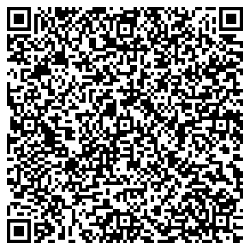QR-код с контактной информацией организации ЧОРНОДУБ, ФЕРМЕРСКОЕ ХОЗЯЙСТВО