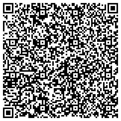 QR-код с контактной информацией организации ПРИСАМАРЬЕ, АРЕНДНО-ПРОИЗВОДСТВЕННОЕ СЕЛЬСКОХОЗЯЙСТВЕННОЕ ПРЕДПРИЯТИЕ
