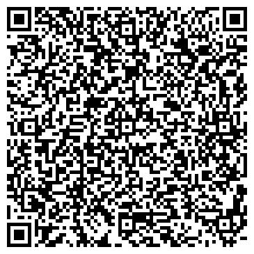 QR-код с контактной информацией организации СПАССКИЙ АГРОПРОМКОМПЛЕКС, ООО