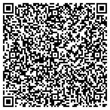 QR-код с контактной информацией организации СОЮЗПРОДУКТ, ТОРГОВЫЙ ДОМ, ООО