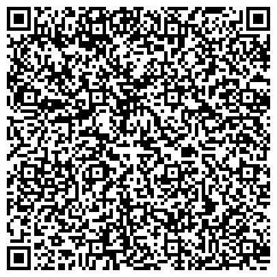 QR-код с контактной информацией организации НОВОМОСКОВСКИЙ ЗАВОД ЖЕЛЕЗОБЕТОННЫХ И ЭЛЕКТРОТЕХНИЧЕСКИХ ИЗДЕЛИЙ