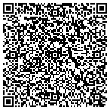 QR-код с контактной информацией организации АВИАС 2000, ООО, ФИЛИАЛ
