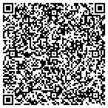 QR-код с контактной информацией организации ОРЕЛЬСКОЕ, АГРОФИРМА, ООО