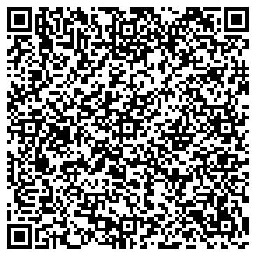 QR-код с контактной информацией организации ЭНЕРГОПРОМ, КАБЕЛЬНЫЙ ЗАВОД, ООО
