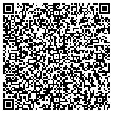 QR-код с контактной информацией организации НОВОМИРГОРОДСКАЯ РАЙОННАЯ ТИПОГРАФИЯ, КП