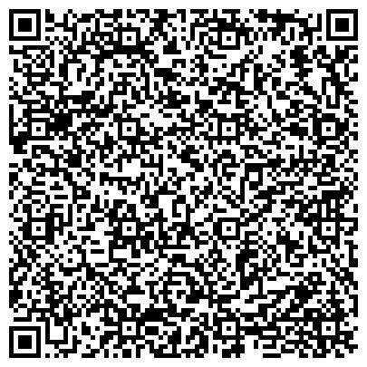QR-код с контактной информацией организации ООО Строй-М