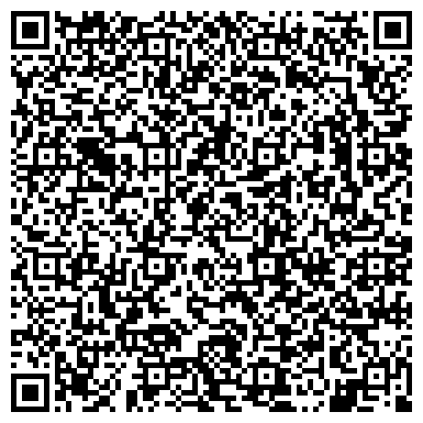 QR-код с контактной информацией организации НОВОГРАД-ВОЛЫНСКИЙ СЫРКОМБИНАТ, ДЧП ОАО ЖИТОМИРМОЛОКО