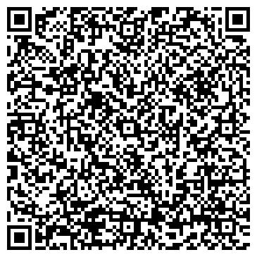 QR-код с контактной информацией организации ЗВЯГЕЛЬ, ТОРГОВЫЙ ДОМ, ООО