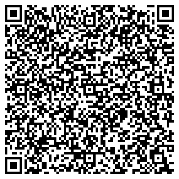 QR-код с контактной информацией организации ТАРАС СКОП АГРО ООО