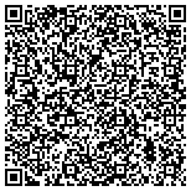 QR-код с контактной информацией организации НОВОГРАД-ВОЛЫНСКИЙ ЛЕСОХОТНИЧЬЕ ХОЗЯЙСТВО, ГП