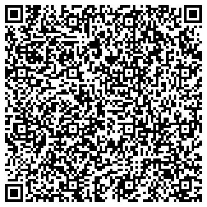 QR-код с контактной информацией организации НОВОГРАД-ВОЛЫНСКИЙ ДОРОЖНО-ЭКСПЛУАТАЦИОННЫЙ УЧАСТОК