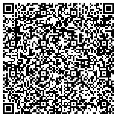 QR-код с контактной информацией организации Желдорпроект Поволжья