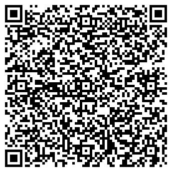 QR-код с контактной информацией организации БИОВЕТФАРМ, ОАО