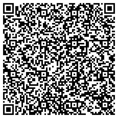 QR-код с контактной информацией организации КП ГОРОДНИЦКИЙ ФАРФОРОВЫЙ ЗАВОД, КП