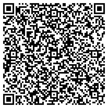 QR-код с контактной информацией организации СИГМА-С, МАЛАЯ ЧФ