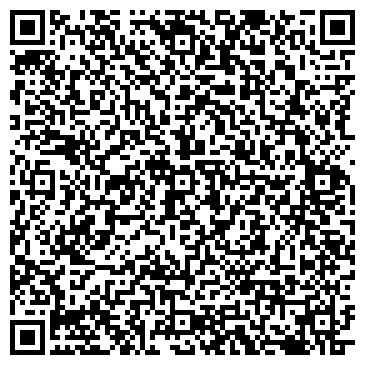 QR-код с контактной информацией организации НОВОГРАД-ВОЛЫНСКСЕЛЬМАШ, ОАО