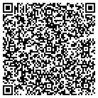 QR-код с контактной информацией организации ЮНИК ФАРМА, ООО