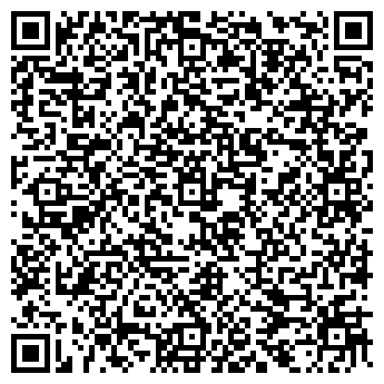 QR-код с контактной информацией организации БЕЙЛИ ОЙЛ, ООО