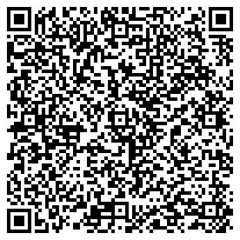 QR-код с контактной информацией организации Santehmag.ru