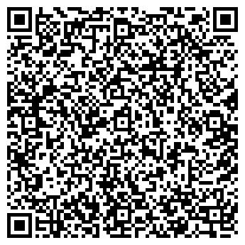 QR-код с контактной информацией организации ОСНАСТКА-ЭНЕРГО, ЗАО