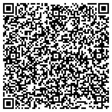 QR-код с контактной информацией организации НОВОВОЛЫНСКИЙ МАСЛОЖИРОВОЙ КОМБИНАТ, ДЧП