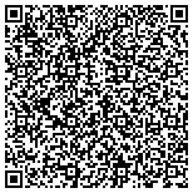 QR-код с контактной информацией организации НОВОВОЛЫНСКАЯ, ШАХТА N1, ОБОСОБЛЕННОЕ ПОДРАЗДЕЛЕНИЕ