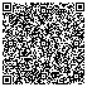 QR-код с контактной информацией организации РЕМОНТ БЫТОВОЙ ТЕХНИКИ ЯЛТА
