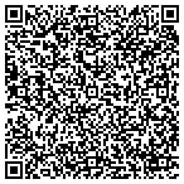 QR-код с контактной информацией организации НОВОАЙДАРСКИЙ МОЛОКОЗАВОД, ООО