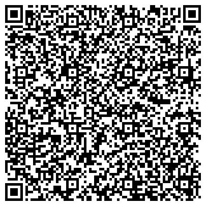 QR-код с контактной информацией организации ООО Кровельный центр