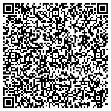 QR-код с контактной информацией организации НОВОАЙДАРСКАЯ СТАНЦИЯ ИНКУБАЦИИ, ФИЛИАЛ ЧП АГРО
