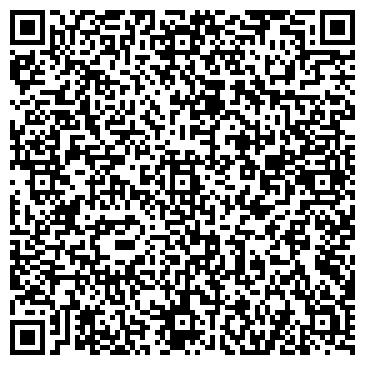 QR-код с контактной информацией организации НОВОАЙДАРСКАЯ, ПТИЦЕФАБРИКА, ОАО