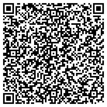 QR-код с контактной информацией организации НОВОАЙДАРСКИЙ ЭЛЕВАТОР