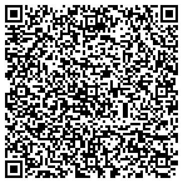 QR-код с контактной информацией организации РОЗОВСКИЙ ПЛЕМЕННОЙ ЗАВОД, ОАО
