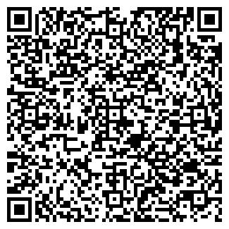QR-код с контактной информацией организации АГРОЦЕХ N19