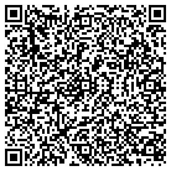 QR-код с контактной информацией организации ЯЛТА-ГРАДЪ